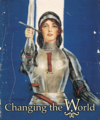 Changingworld