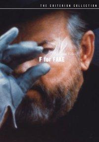 Fforfake